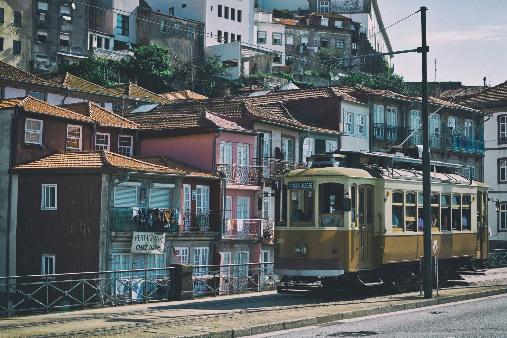 Portugal_008