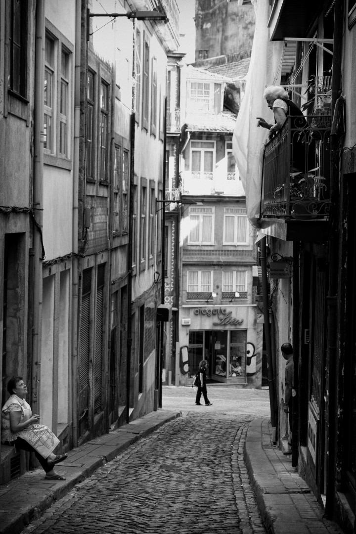 Portugal_020