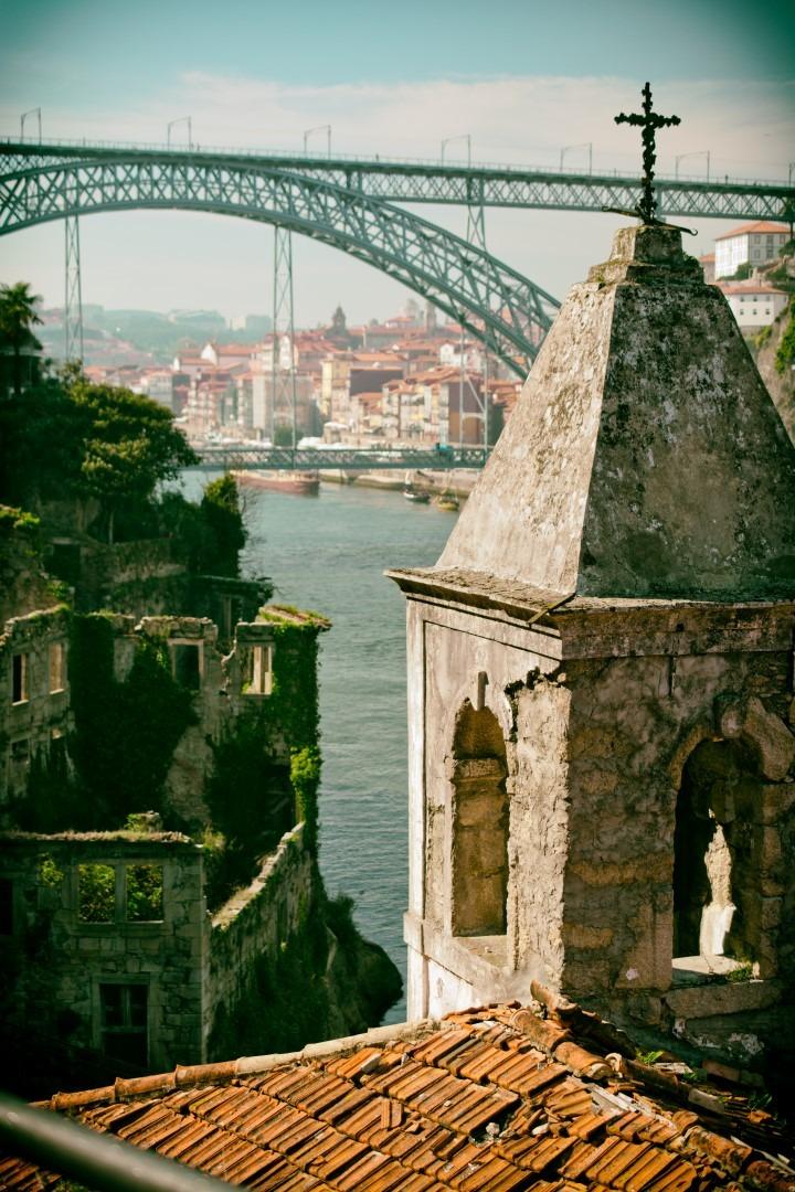Portugal_026