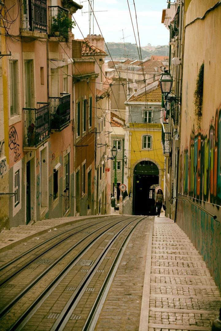 Portugal_032
