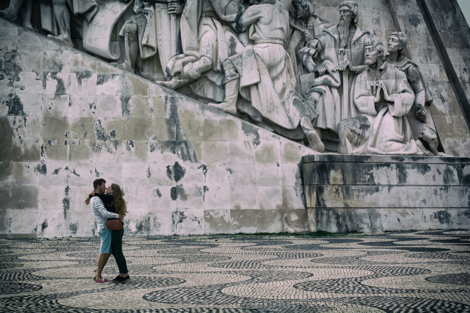 Portugal_036
