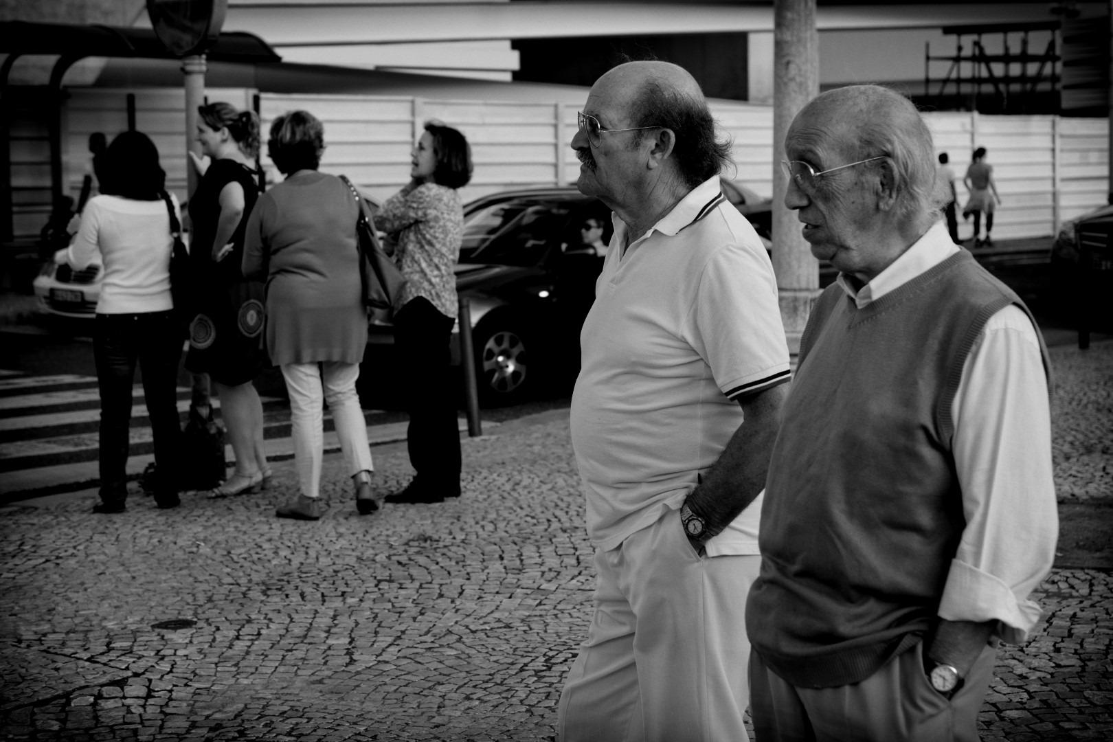 Portugal_042