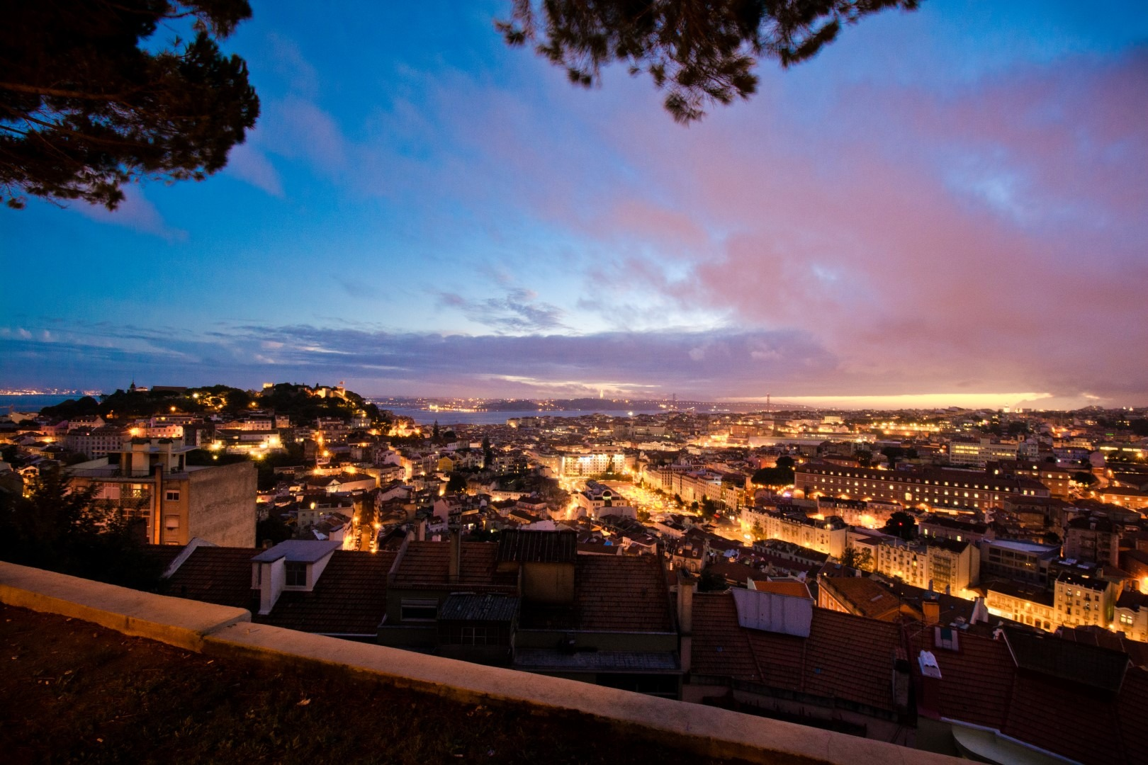 Portugal_048