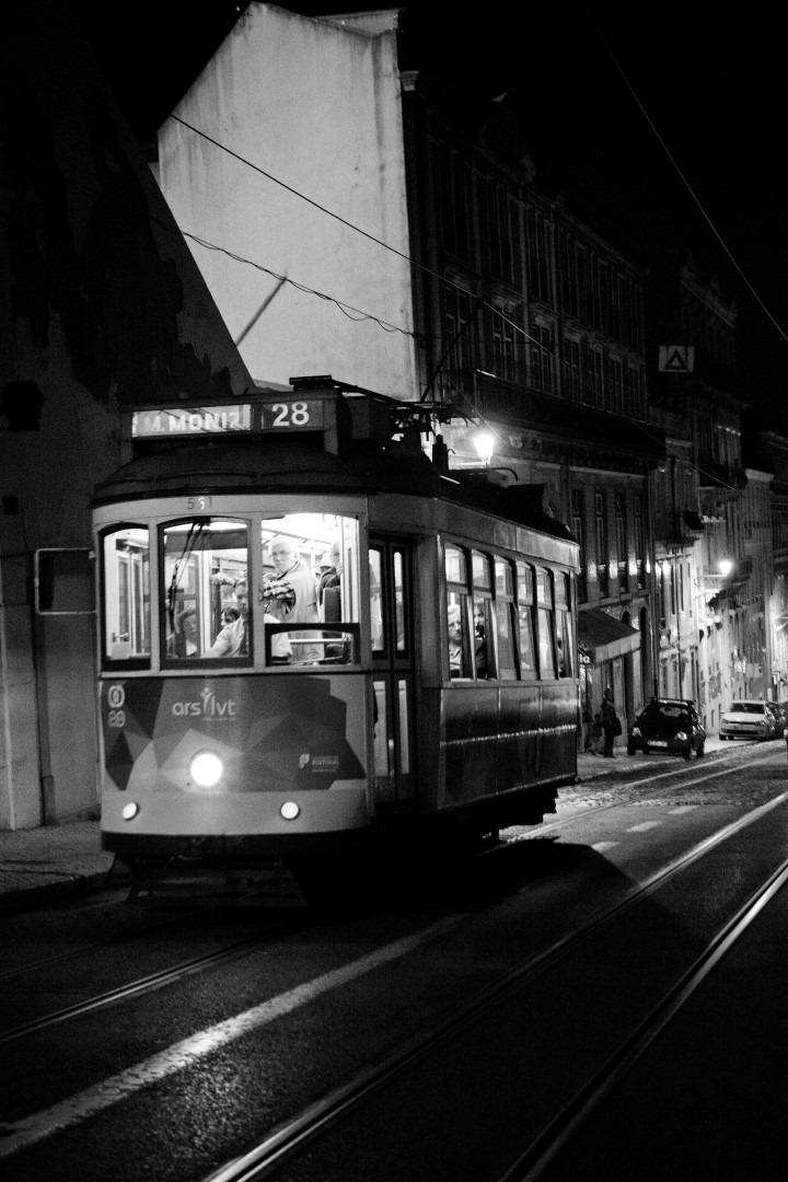Portugal_051