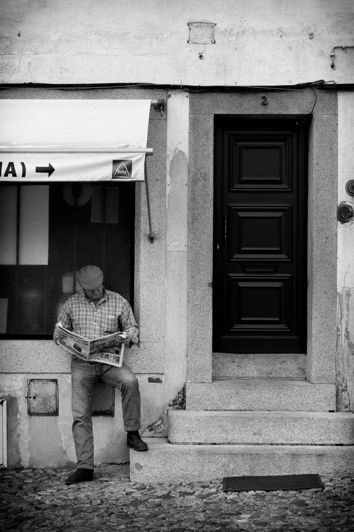 Portugal_053