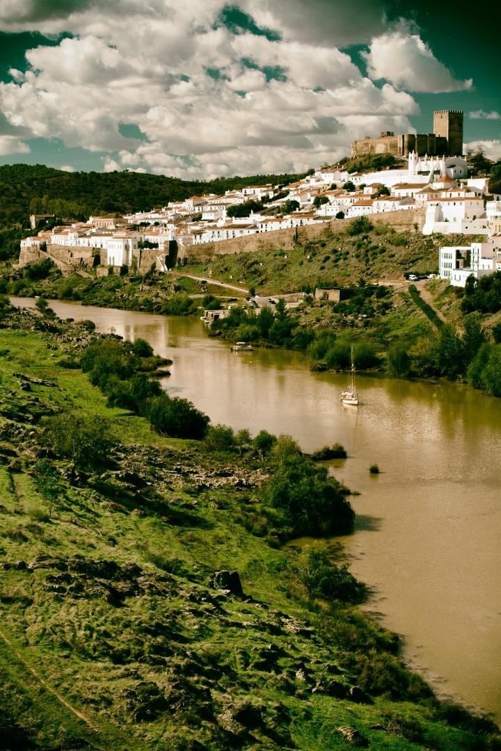 Portugal_060