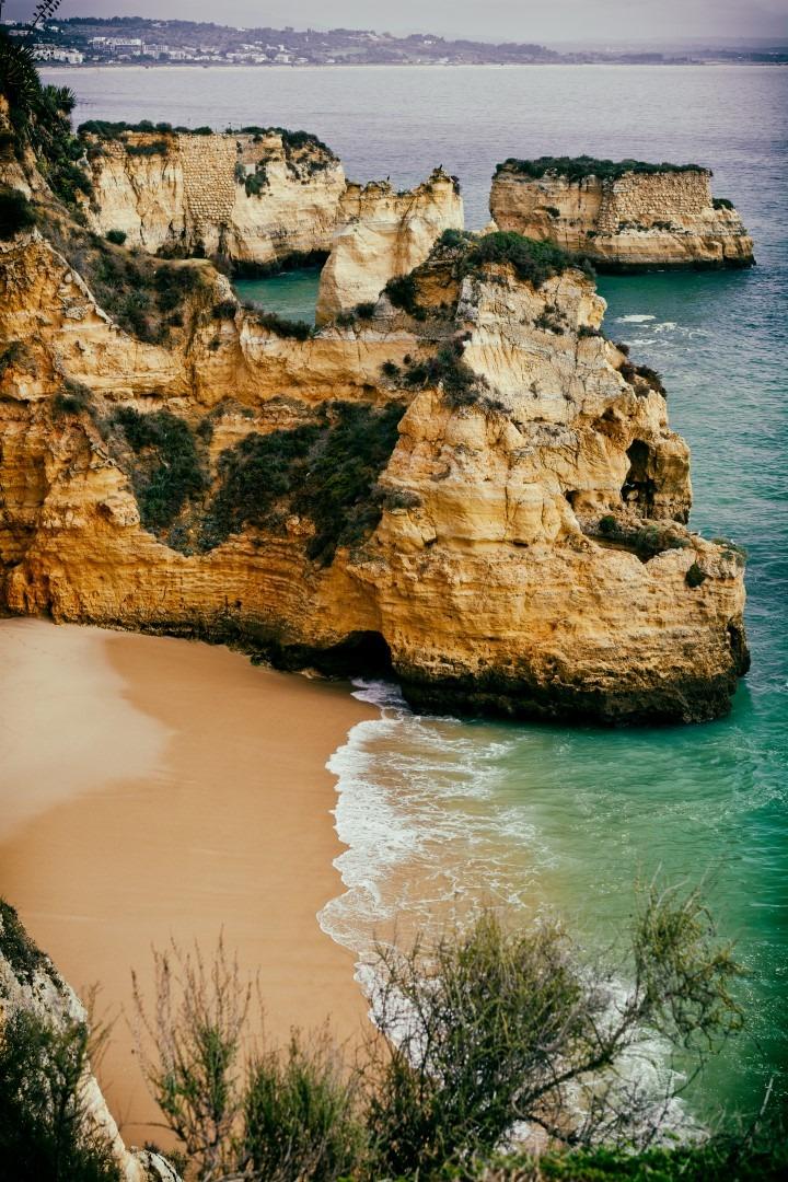 Portugal_073