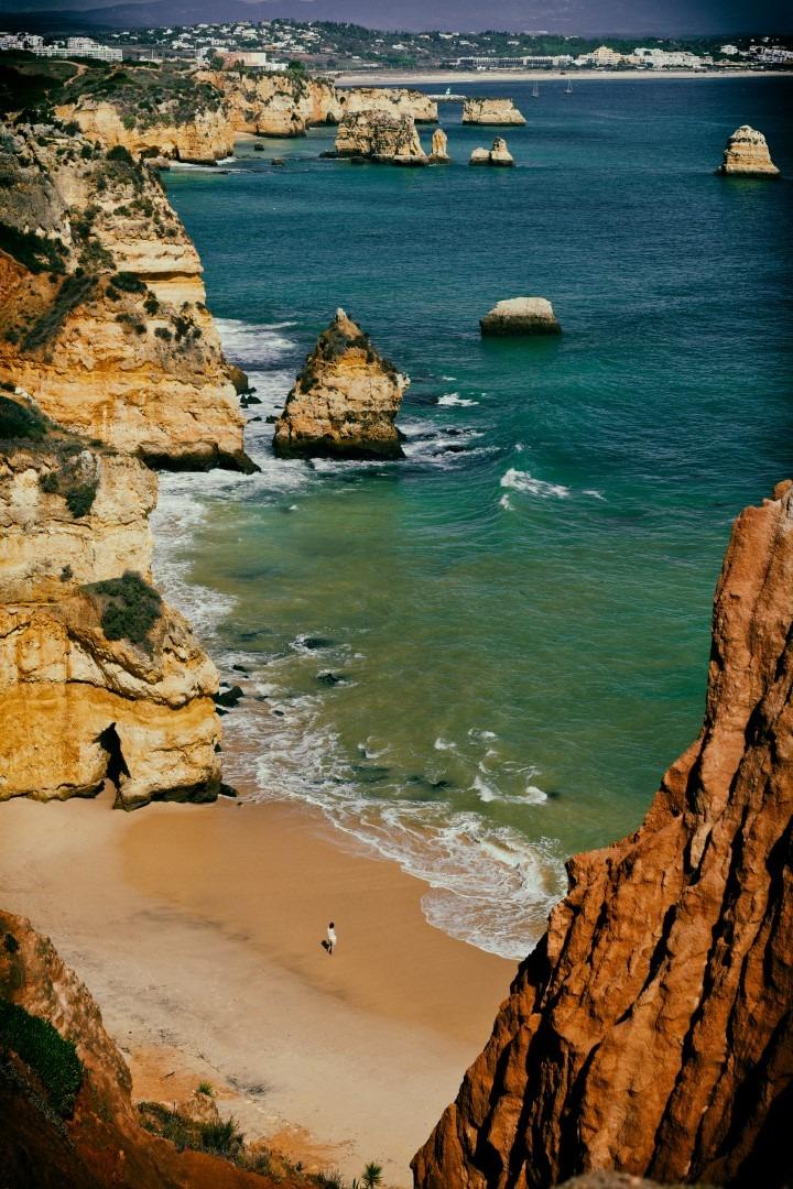 Portugal_076