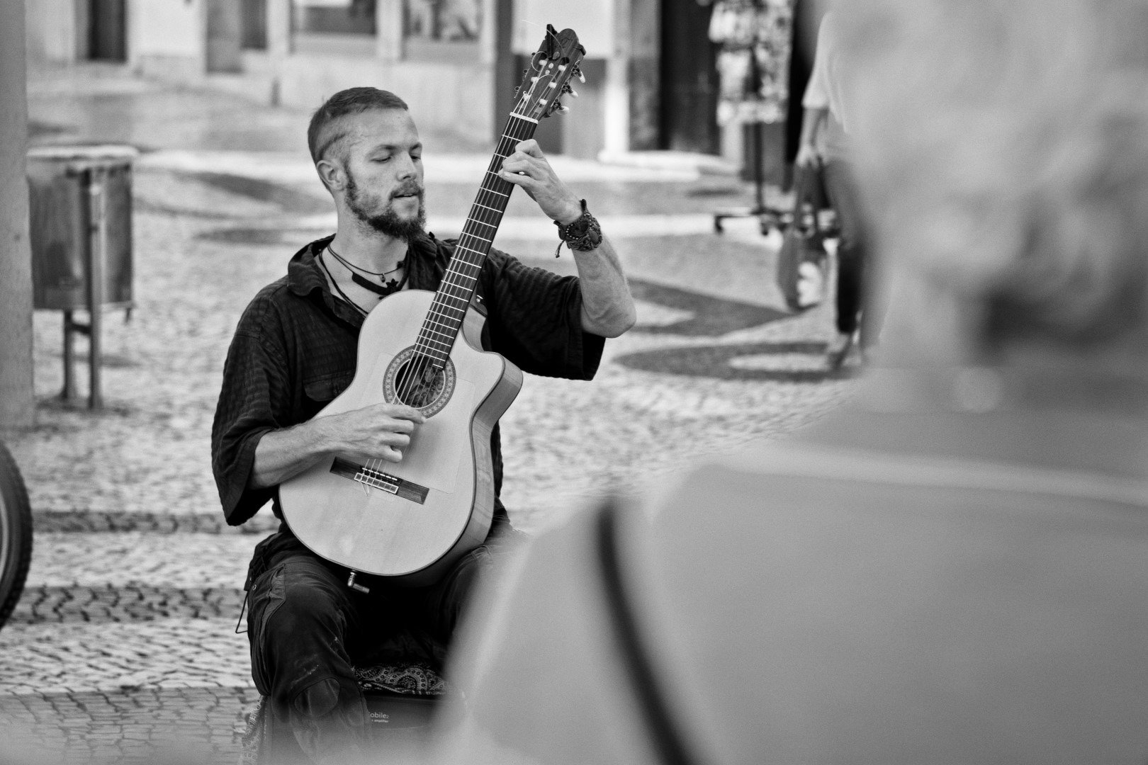 Portugal_street_musician_03
