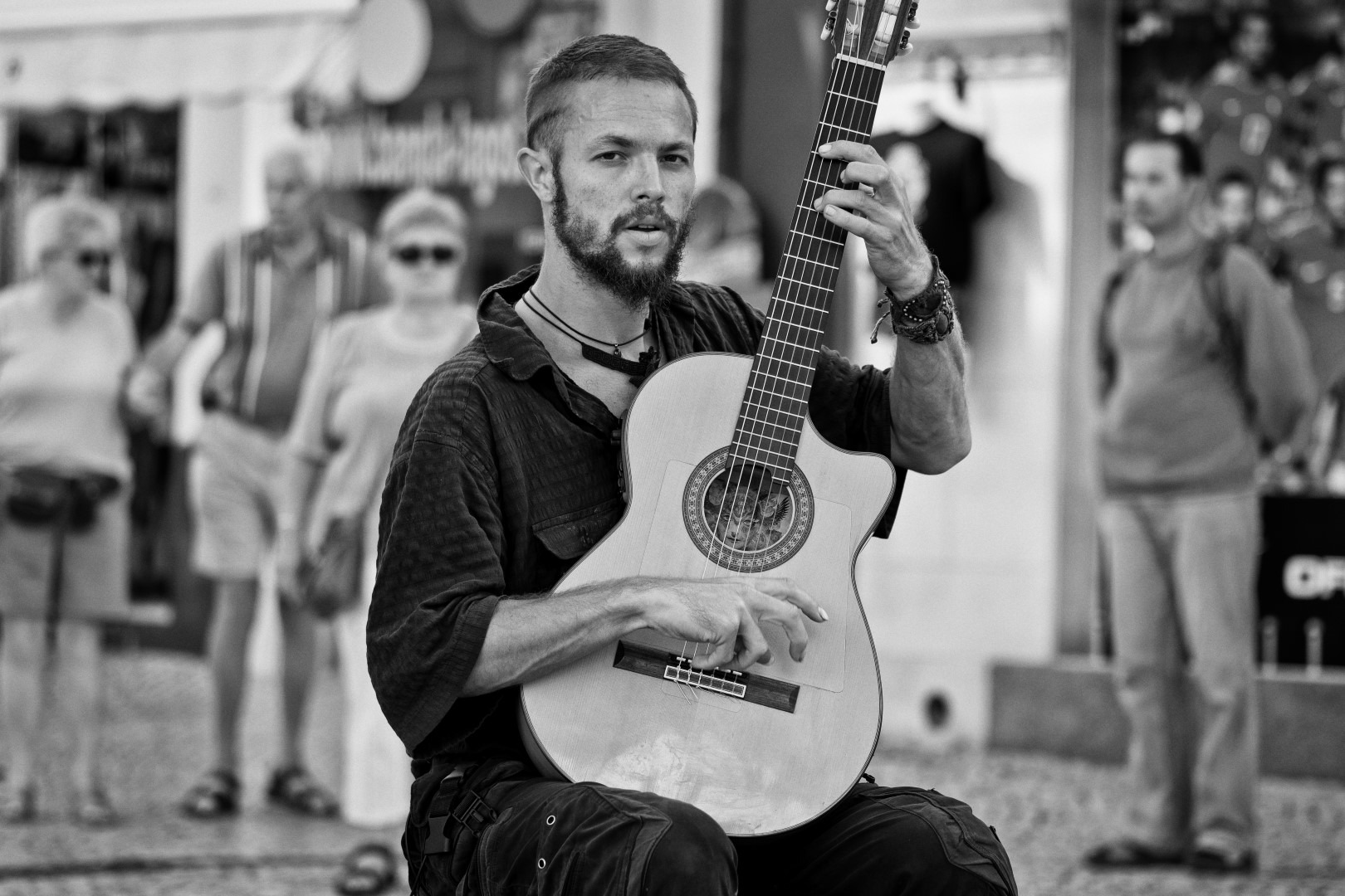 Portugal_street_musician_02