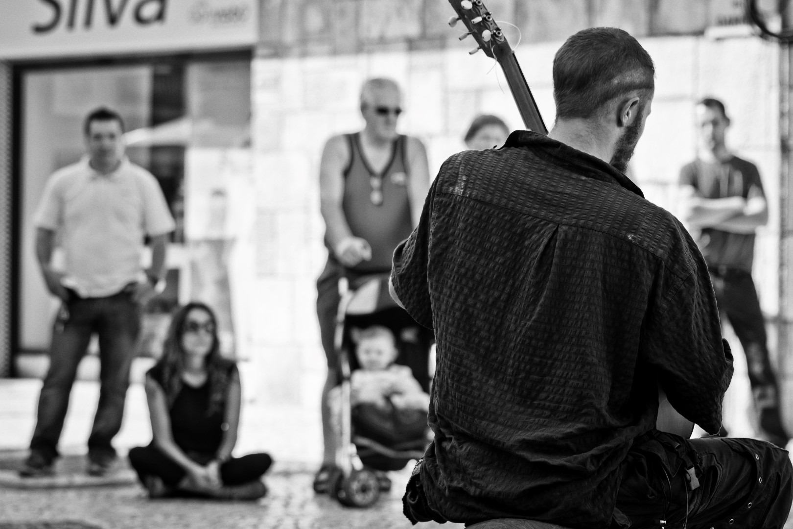 Portugal_street_musician_05